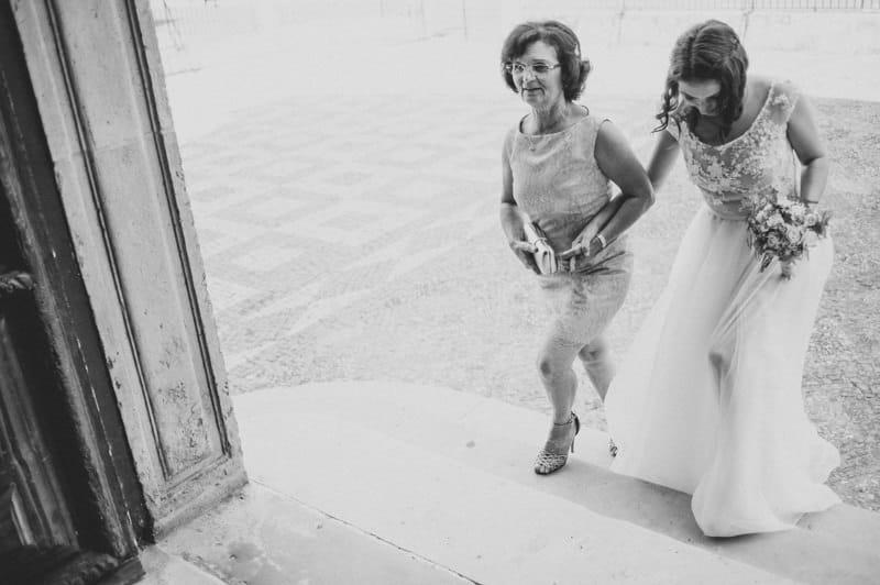2014 Fotografamos Portugal wedding photographer 130