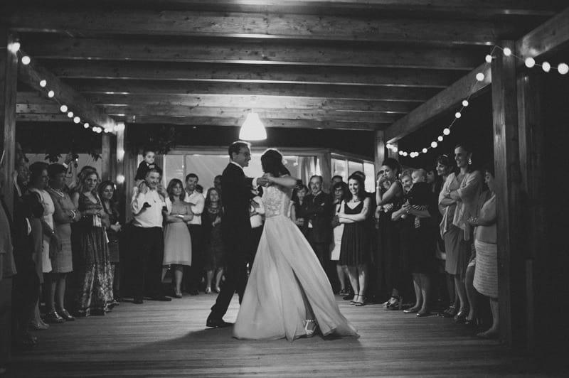 2014 Fotografamos Portugal wedding photographer 136