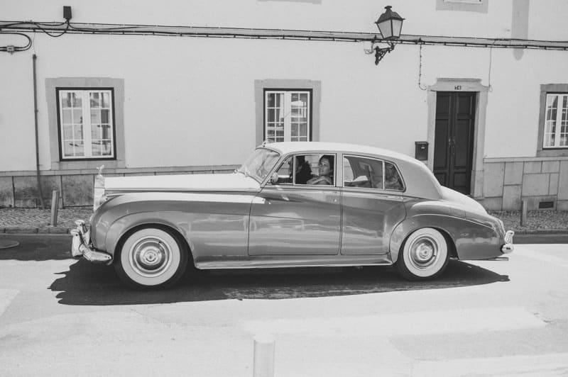 2014 Fotografamos Portugal wedding photographer 147