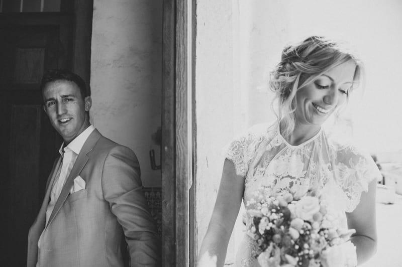 2014 Fotografamos Portugal wedding photographer 148