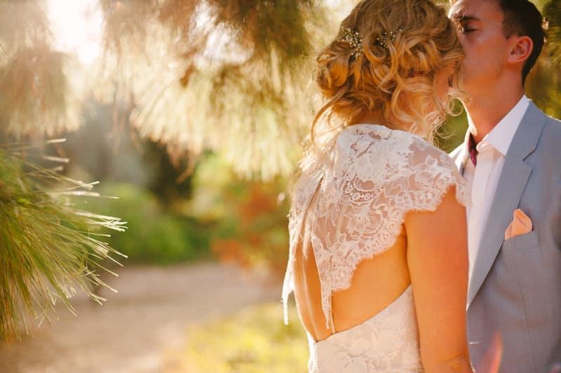 2014 Fotografamos Portugal wedding photographer 149