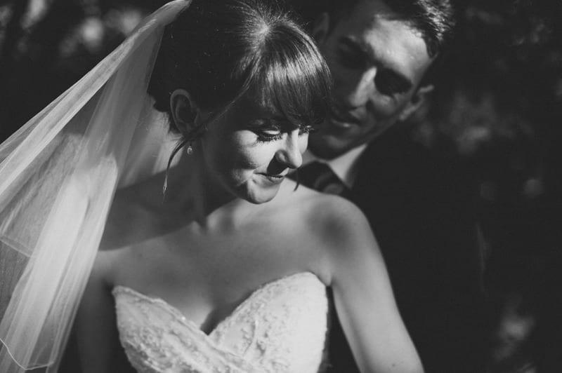 2014 Fotografamos Portugal wedding photographer 154