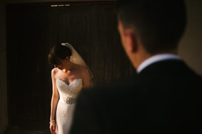 2014 Fotografamos Portugal wedding photographer 155