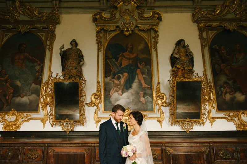 2014 Fotografamos Portugal wedding photographer 159