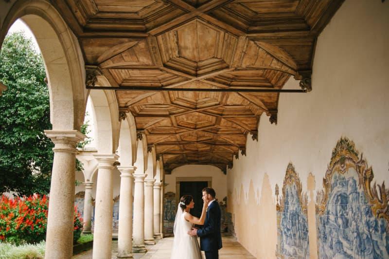 2014 Fotografamos Portugal wedding photographer 160