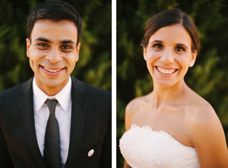 2014 Fotografamos Portugal wedding photographer 167