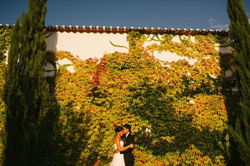 2014 Fotografamos Portugal wedding photographer 169