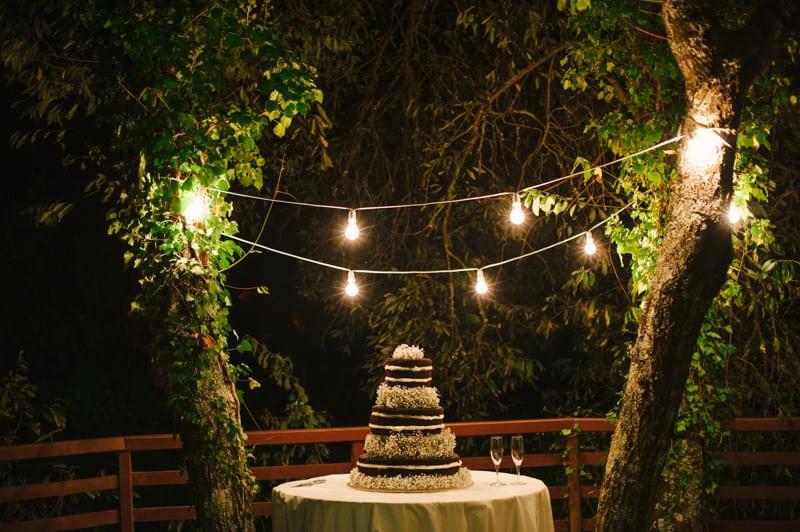 2014 Fotografamos Portugal wedding photographer 176