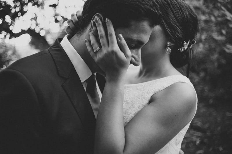 2014 Fotografamos Portugal wedding photographer 182