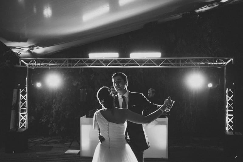 2014 Fotografamos Portugal wedding photographer 185