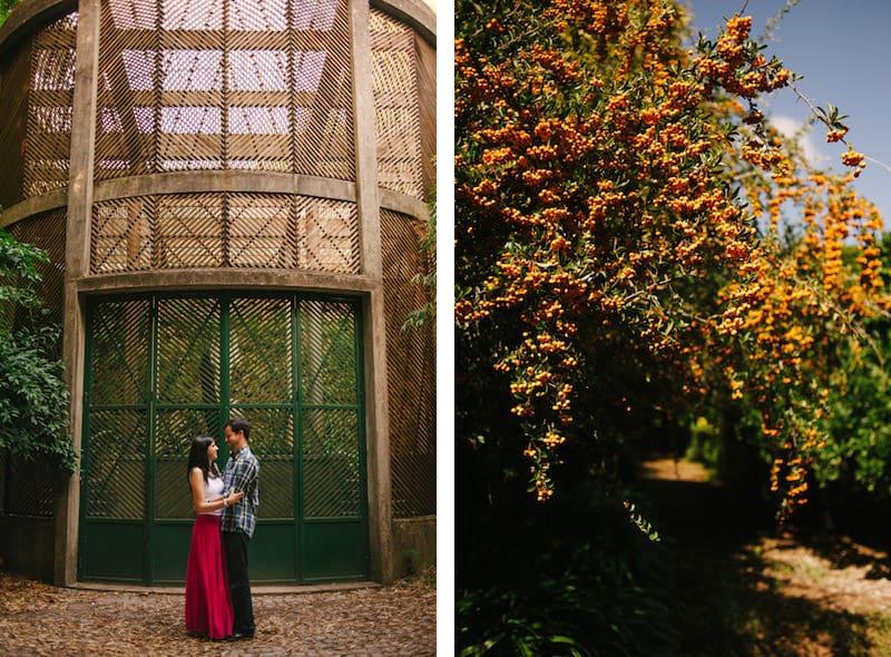 2014 Fotografamos Portugal wedding photographer 186