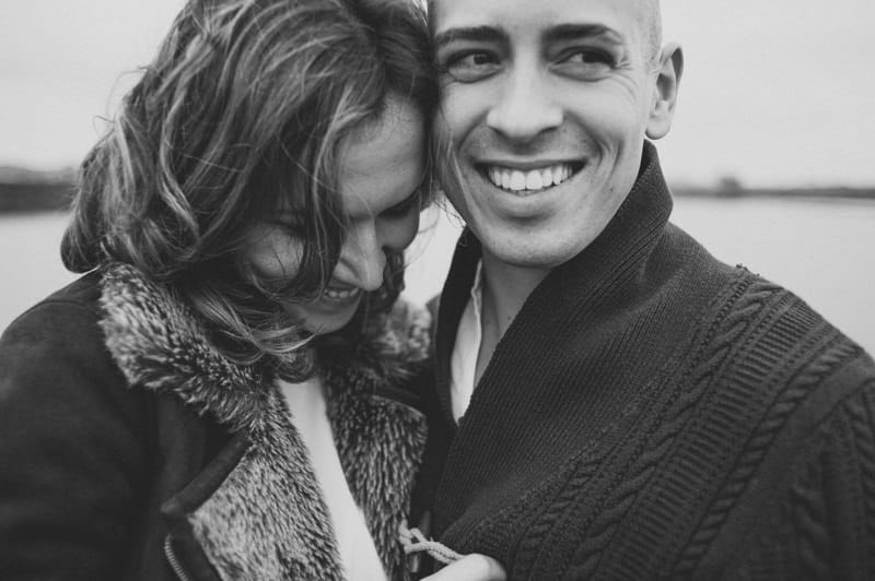 2014 Fotografamos Portugal wedding photographer 191