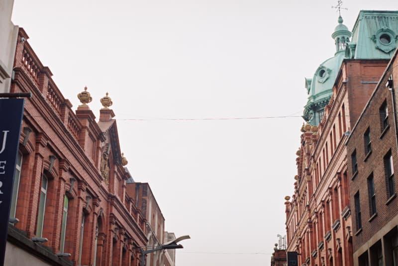 Dublin wedding photographer 09