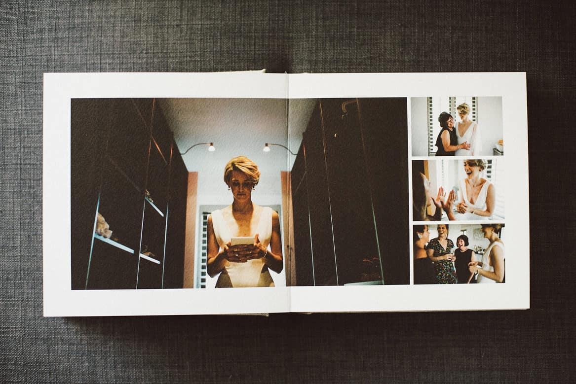 wedding_album_casamento_fotografamos (01 of 31)