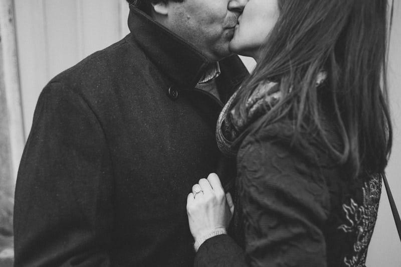 090 Mariana & Roger engagement photographer London