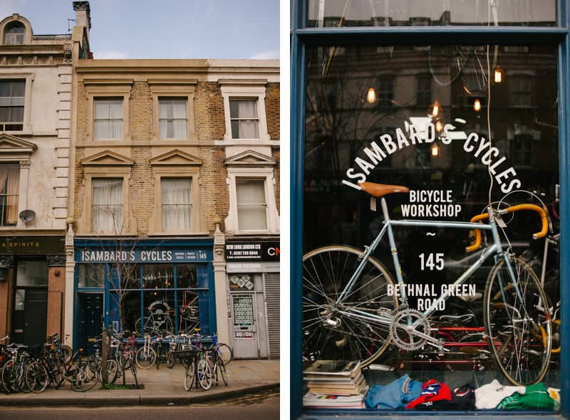 150 Mariana & Roger engagement photographer London