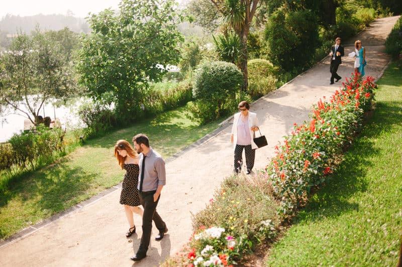 31 Fotografo casamento aveiro quinta da fontoura
