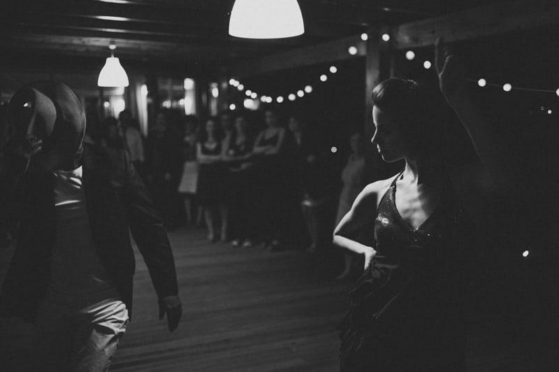 52 Fotografo casamento aveiro quinta da fontoura