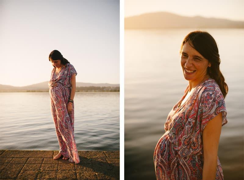 maternity photography Fotografamos 34