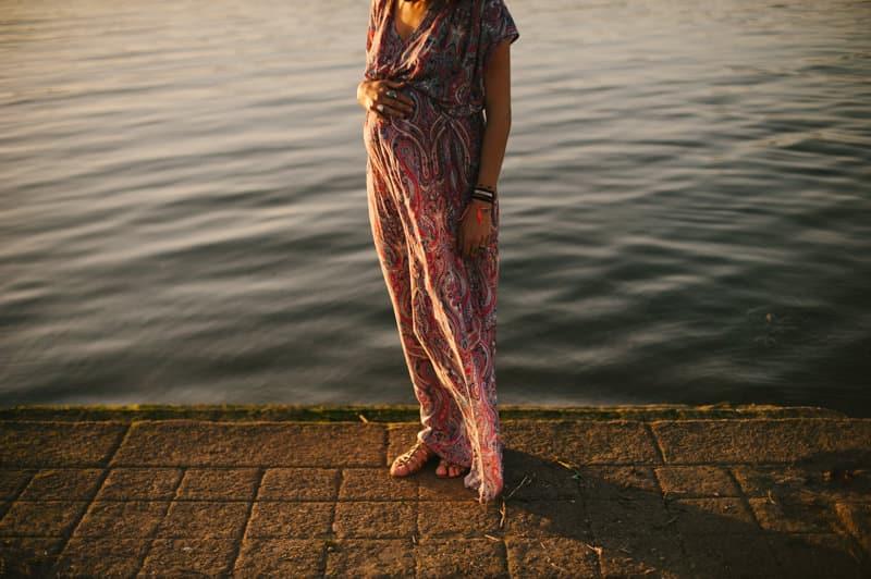 maternity photography Fotografamos 36