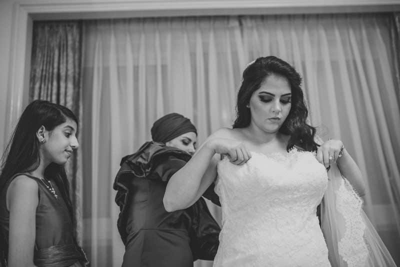 Cairo wedding photographer 029