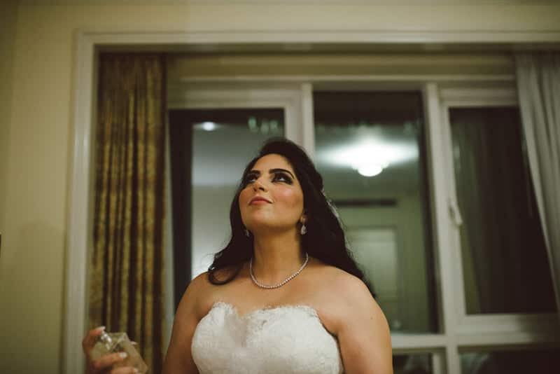 Cairo wedding photographer 031