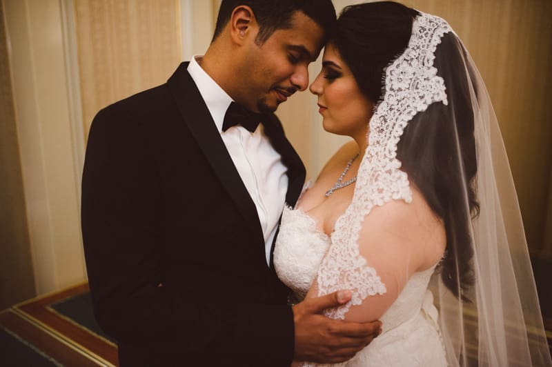 Cairo wedding photographer 048