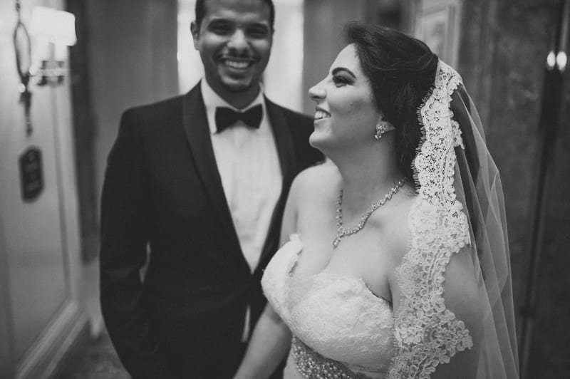 Cairo wedding photographer 050