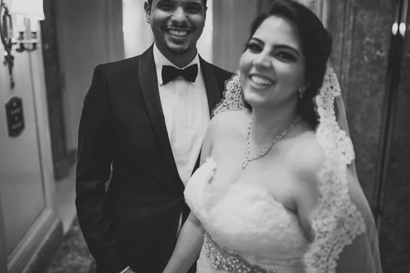 Cairo wedding photographer 051