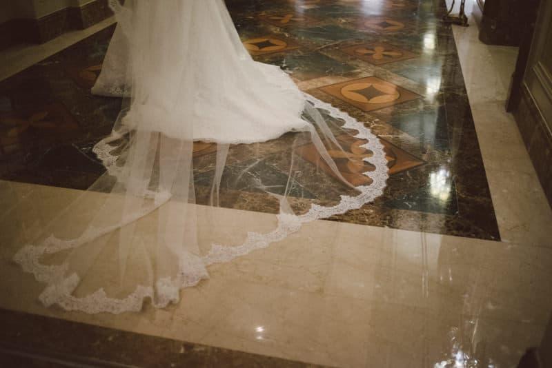 Cairo wedding photographer 052