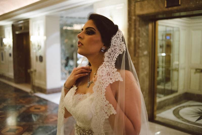 Cairo wedding photographer 053