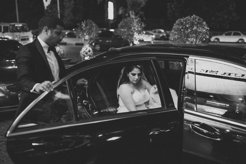 Cairo wedding photographer 054