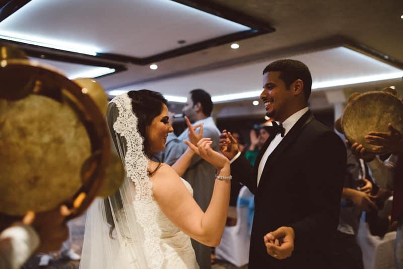Cairo wedding photographer 065