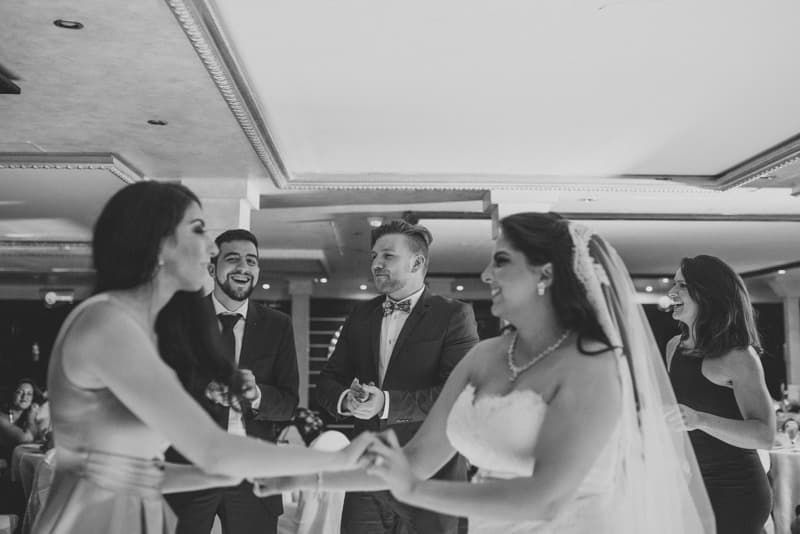 Cairo wedding photographer 079