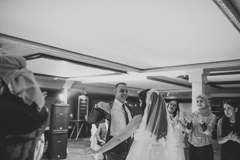 Cairo wedding photographer 090