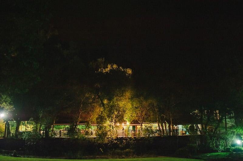 Quinta das Azenhas do Boco