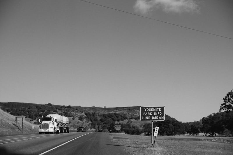 Yosemite (07 of 59)