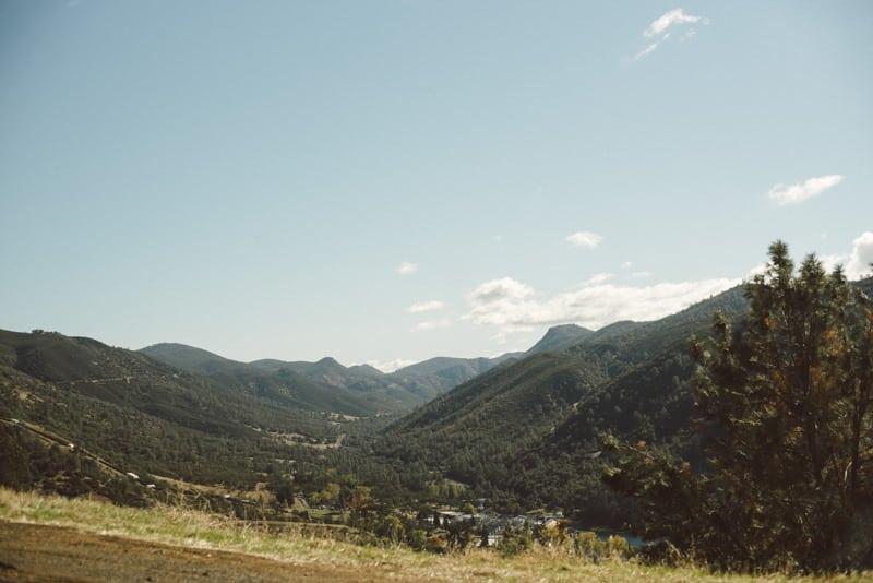Yosemite (08 of 59)