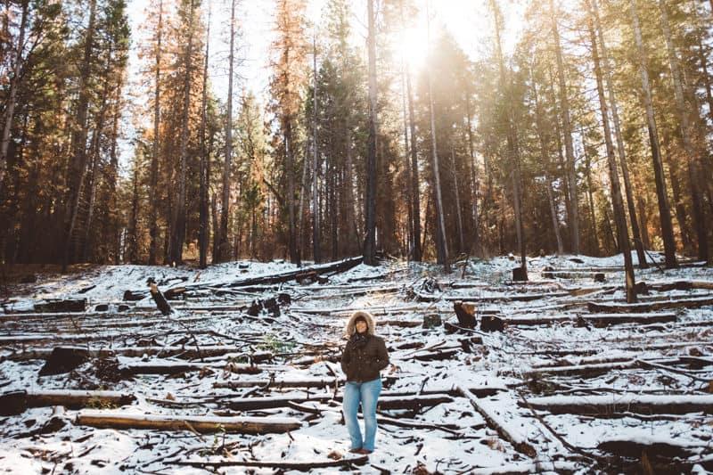 Yosemite (12 of 59)