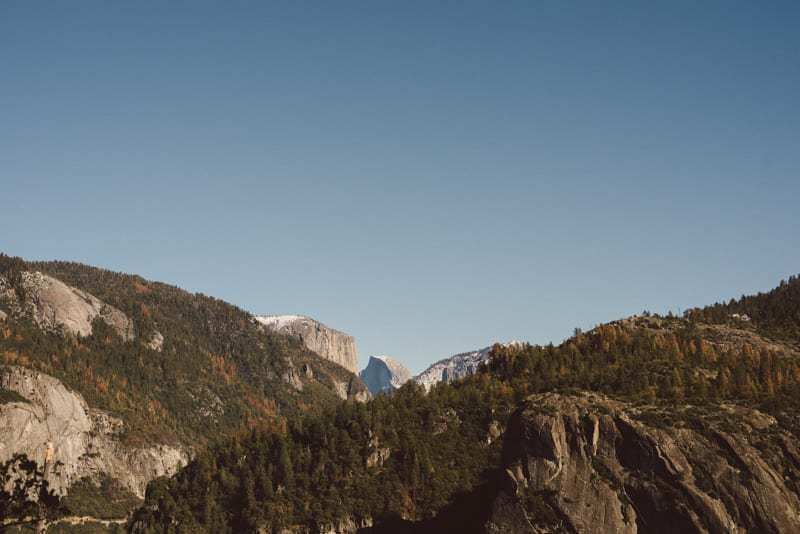 Yosemite (24 of 59)