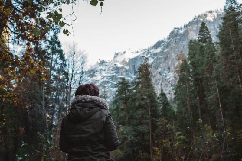 Yosemite (31 of 59)