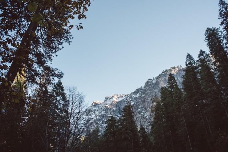 Yosemite (32 of 59)