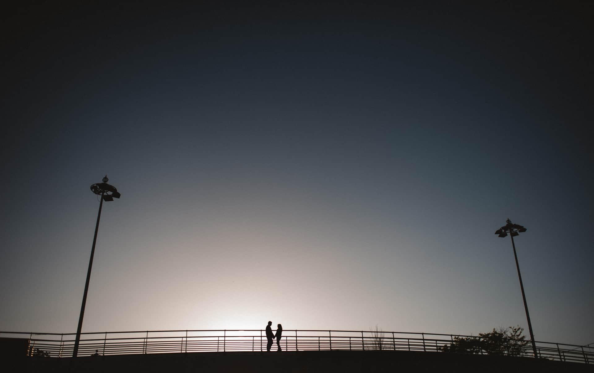 Fotógrafo de casamento Lisboa