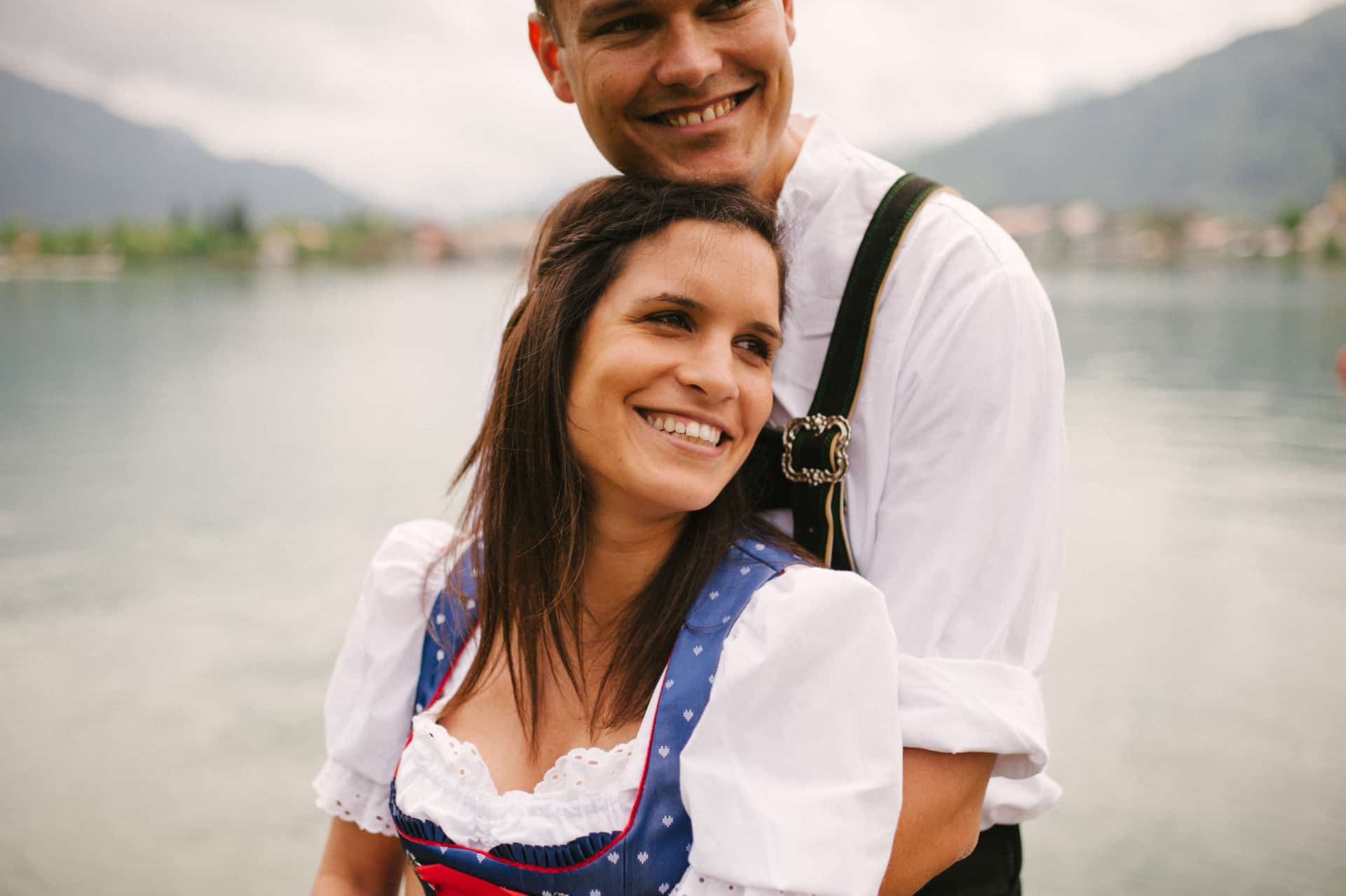 Best wedding images of the year (067 of 316)