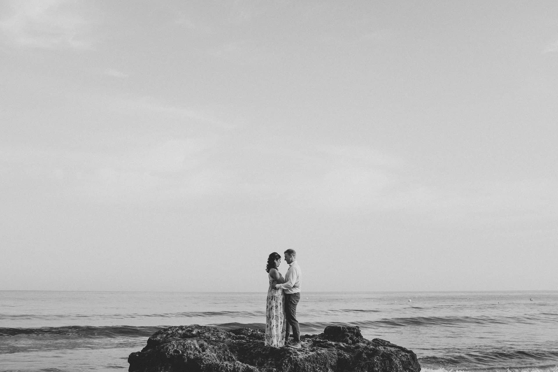 Best wedding images of the year (074 of 316)