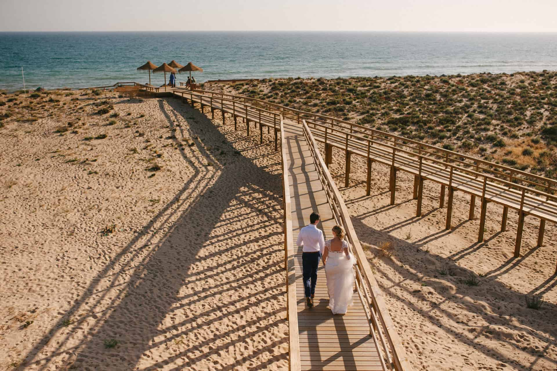 Best wedding images of the year (075 of 316)