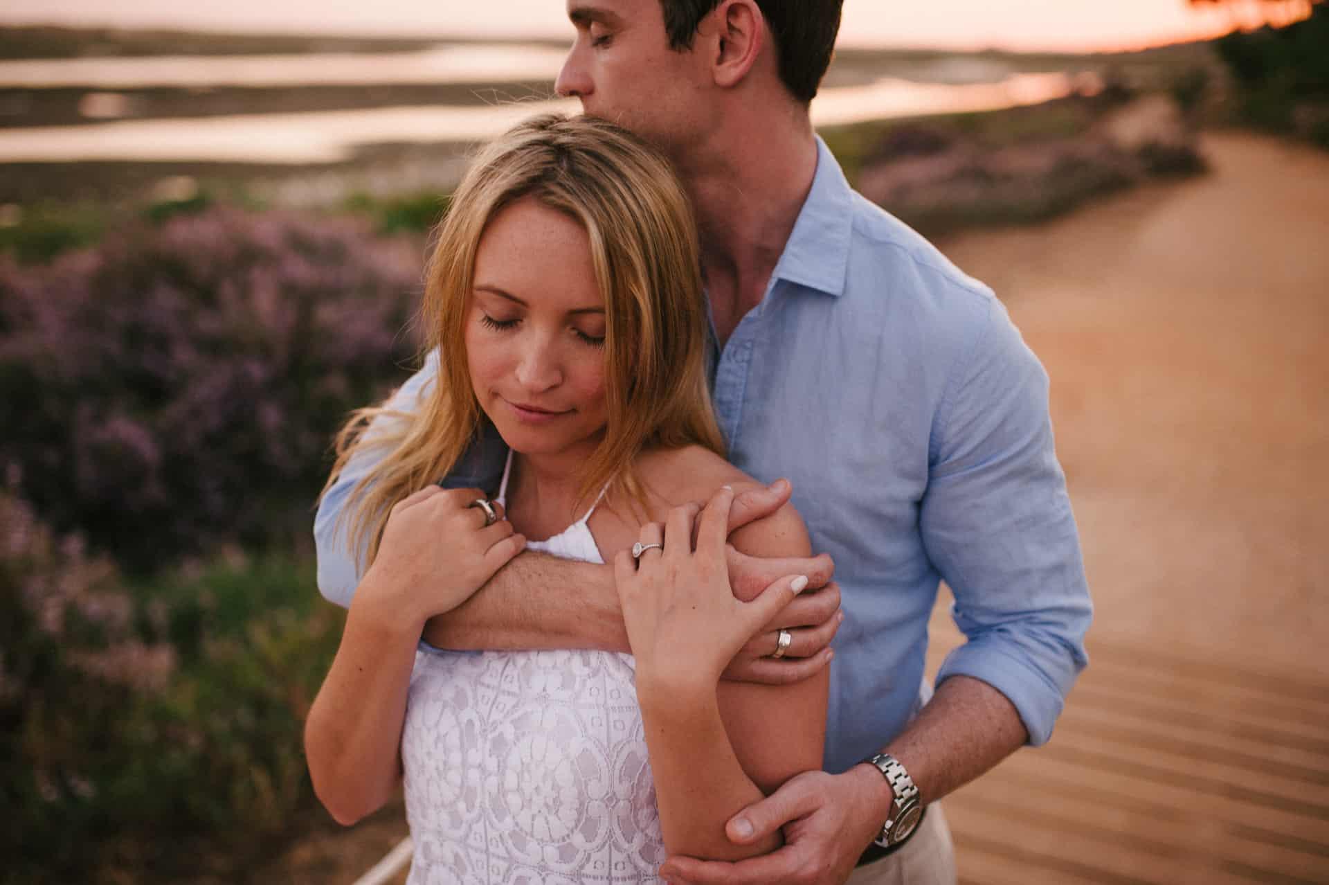 Algarve wedding photographer