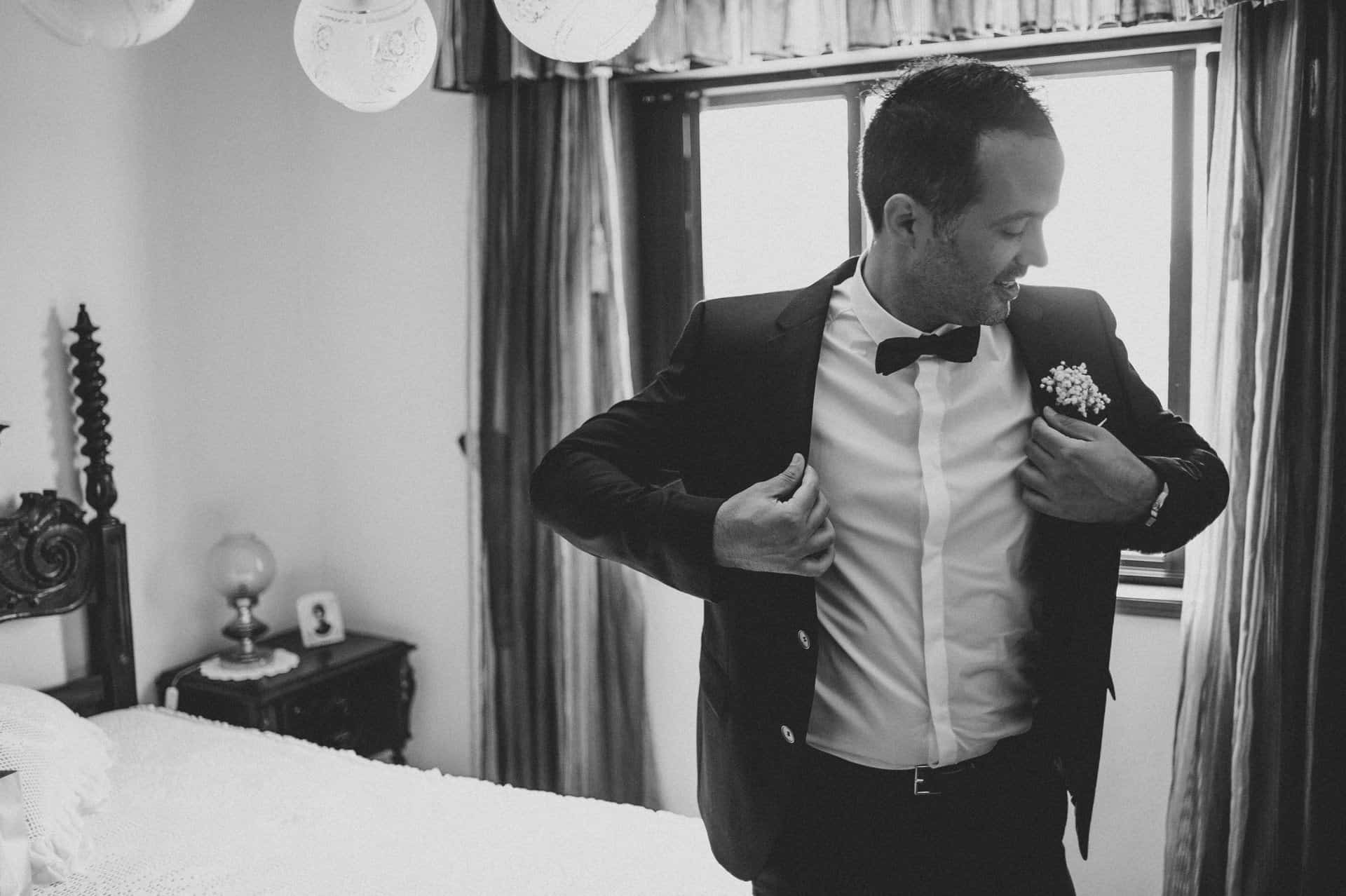 Best wedding images of the year (160 of 316)
