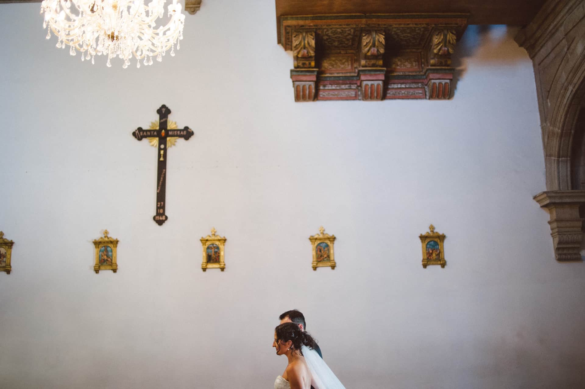 Best wedding images of the year (162 of 316)