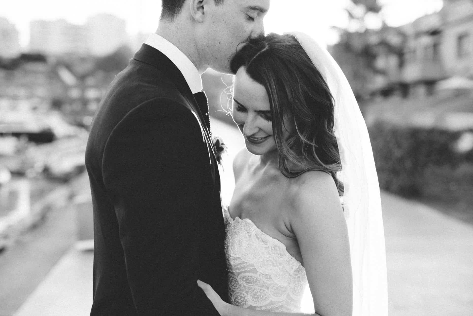 Best wedding images of the year (180 of 316)
